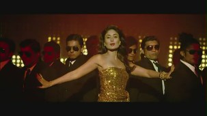 Main Heroine Hoon - Heroine Official New Full Song Video feat. Kareena Kapoor - YouTube[(000818)19-56-18]
