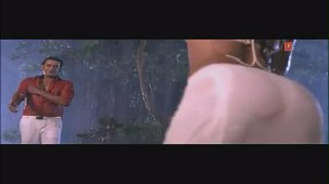 Marad Baada Naam Ke - Super Hot Bhojpuri Video Feat. Sexy Surena & Ravi Kishan - YouTube(2)[(003777)20-09-49]
