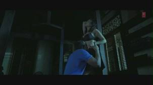 Yeh Jism Hai Toh Kya Song (Film Version) _ Randeep Hooda, Sunny Leone - YouTube[(000411)19-44-00]