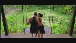 Yeh Kasoor Mera Hai Full Video Song Jism 2 Sunny Leone, Randeep Hooda[19-17-59]