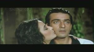 Aur Is Dil Mein Kya Rakha Hai, Sanjay,Farha [Asha] - Imaandar HQ - YouTube(2)[(002392)19-34-27]