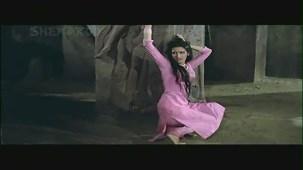 Aur Is Dil Mein Kya Rakha Hai, Sanjay,Farha [Asha] - Imaandar HQ - YouTube(2)[(002939)19-41-15]