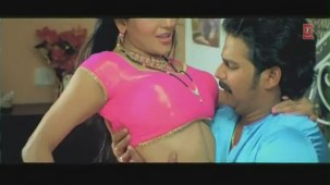 Cholia Mein Rasmalai-Censor Cut (Bhojpuri Hottest Video Song)Feat.Hot & Sexy Monalisa - YouTube[(005242)19-52-22]