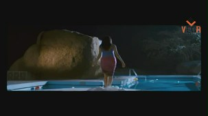 Gayathri in Gola Gola Film (Full Song) - YouTube[(000436)19-47-45]
