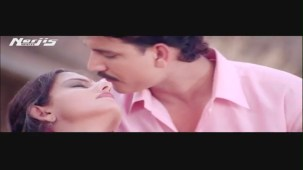 Jaana Maine Tujhe Jaana - Kajri Bollywood Movie Song - YouTube[20-53-40]