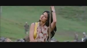 Jiya Re - Song - Jab Tak Hai Jaan - YouTube[(000408)19-43-40]