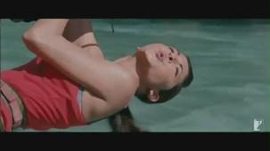 Jiya Re - Song - Jab Tak Hai Jaan - YouTube[(001670)19-46-24]