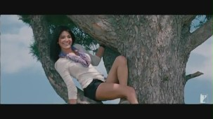Jiya Re - Song - Jab Tak Hai Jaan - YouTube[(001849)19-46-46]