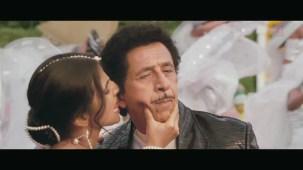 _Ooh La La Tu Hai Meri Fantasy Full Video Song_ _ _The Dirty Picture[19-31-33]