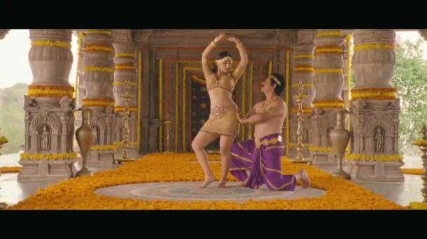_Ooh La La Tu Hai Meri Fantasy Full Video Song_ _ _The Dirty Picture[19-32-29]