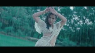 _Ooh La La Tu Hai Meri Fantasy Full Video Song_ _ _The Dirty Picture[19-42-58]