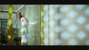 Swapnam-Back To Back Romantic Clip-2 - YouTube[(002819)19-29-35]
