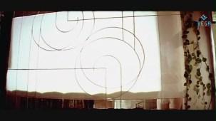 Swapnam-Back To Back Romantic Clip-3 - YouTube[(004543)20-13-51]