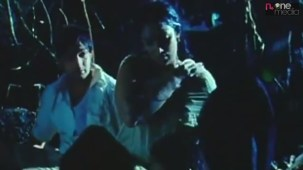 Tollywood Hot Movie Rathinirvedam Climax Sexy Scene - YouTube(2)[21-17-14]