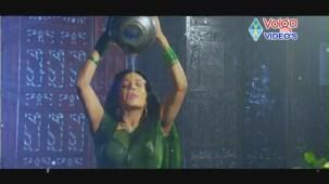 Aakasamlo Sagam Songs - yedhoga Vundi - Mayuri - YouTube[(001236)19-32-03]