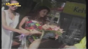 Aishwaryas Memorable Golden Era - YouTube(2)[(002072)19-25-19]
