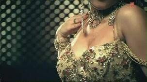 Hot 'n' Sizzling Sanobar - Kaan Mein Jhumka Remix - Full Video Song HD - YouTube(2)[(000411)20-35-00]
