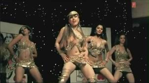 Hot 'n' Sizzling Sanobar - Kaan Mein Jhumka Remix - Full Video Song HD - YouTube(2)[(001008)20-39-57]