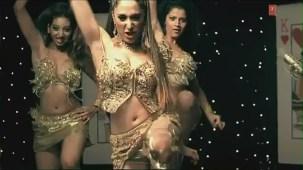 Hot 'n' Sizzling Sanobar - Kaan Mein Jhumka Remix - Full Video Song HD - YouTube(2)[(001679)20-41-01]