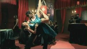 Hot 'n' Sizzling Sanobar - Kaan Mein Jhumka Remix - Full Video Song HD - YouTube(2)[(002518)20-50-19]