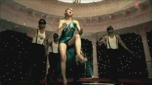 Hot 'n' Sizzling Sanobar - Kaan Mein Jhumka Remix - Full Video Song HD - YouTube(2)[(003439)20-51-20]