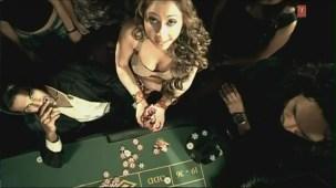 Hot 'n' Sizzling Sanobar - Kaan Mein Jhumka Remix - Full Video Song HD - YouTube(2)[(005969)20-54-43]