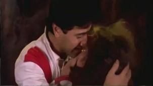 Vivek Smooches Hot Pooja Bhat Scene From Prem Deewane - YouTube[(001860)21-38-11]