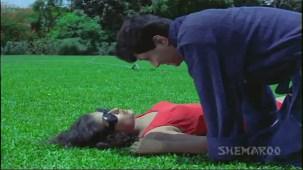 Jewel Thief - Part 11 Of 17 - Dev Anand - Vyjayantimala - Classic Hindi Movies - YouTube[(000258)21-39-46]