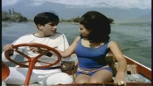 Mere Bechain Dil Ko Chain - Hindi Romantic Song - Aamne Saamne - YouTube(3)[(006578)21-35-56]