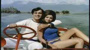 Mere Bechain Dil Ko Chain - Hindi Romantic Song - Aamne Saamne - YouTube(3)[(006683)21-36-18]