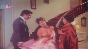 Navin Nischol, Paise Ki Gudiya - Scene 10_12 - YouTube(3)[14-51-24]