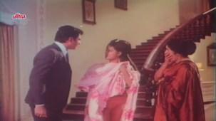 Navin Nischol, Paise Ki Gudiya - Scene 10_12 - YouTube(3)[14-52-05]