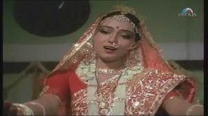 Prem+Ka+Granth+Padhoo+(Tohfa+Mohabbat+Ka)[(000562)21-56-16]