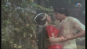 Prem+Ka+Granth+Padhoo+(Tohfa+Mohabbat+Ka)[(007329)22-03-48]