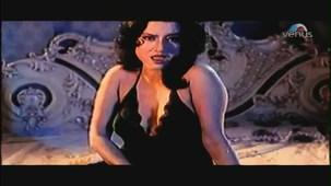 Sathi Mere Sathi (Veerana) - YouTube[(004522)20-49-33]