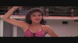 Aakhri Adalat - YouTube(2)[(053912)14-16-28]