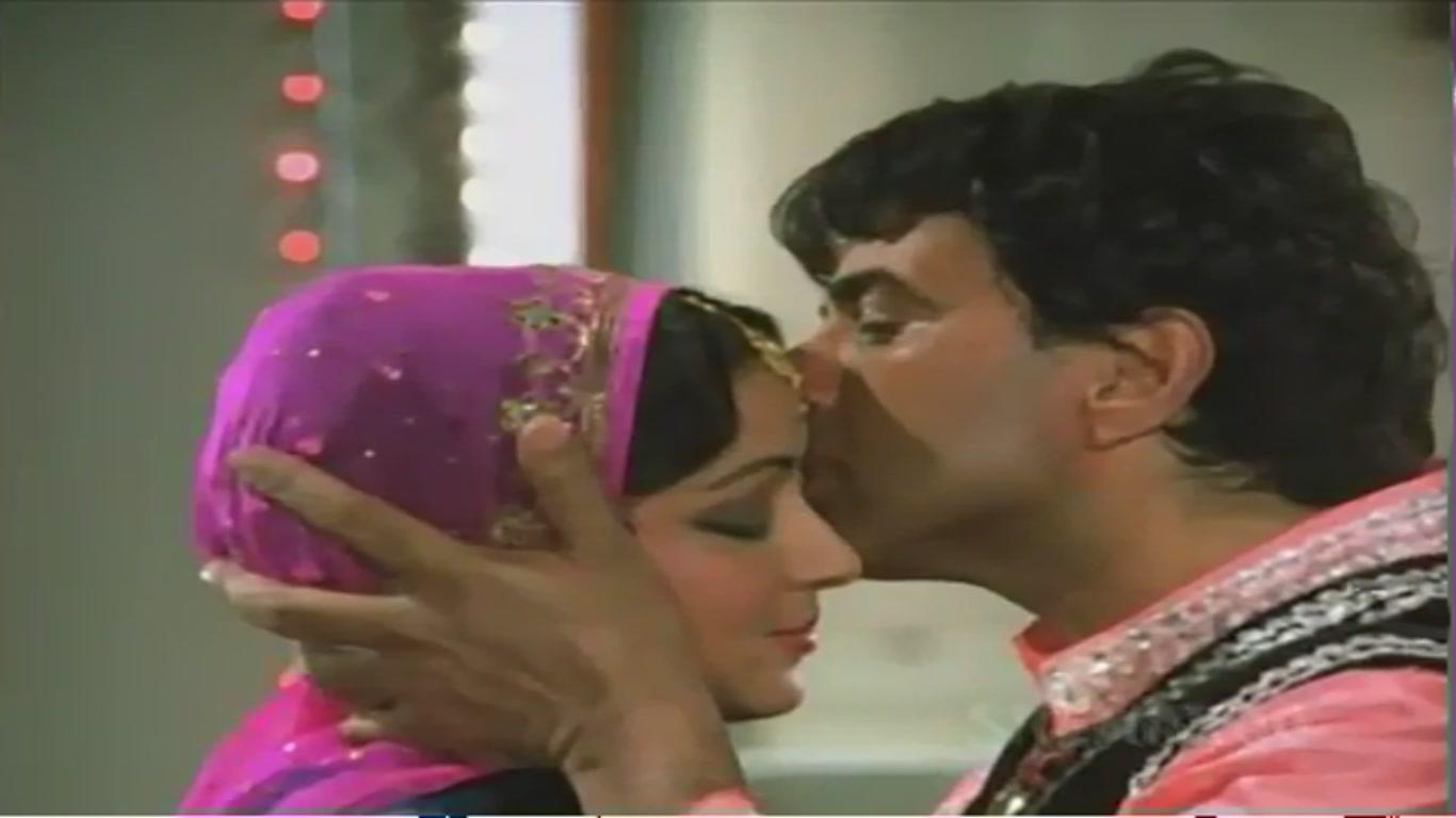 Sex Scene Of Hema Malini 96
