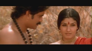 Agnivarsha - Full Length Bollywood Hindi Film - YouTube(4)[21-02-19]