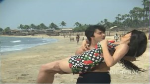 Arpan - Part 3 Of 14 - Jeetendra - Reena Roy - Hit Romantic Movies - YouTube(3)[(006634)21-05-21]