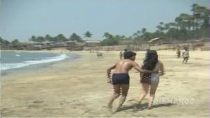 Arpan - Part 3 Of 14 - Jeetendra - Reena Roy - Hit Romantic Movies - YouTube(3)[(006764)21-05-42]