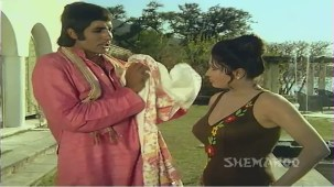 Ganga Ki Saugand - Part 4 Of 14 - Amitabh Bachchan - Rekha - Superhit Bollywood Movies - YouTube(2)[(001982)21-25-57]