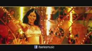 Ghaziabad Ki Rani Official Video Song _ Zila Ghaziabad _ Geeta Basra, Vivek Oberoi, Arshad Warsi[20-17-30]