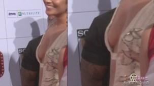 Monica+Dongra+BRAless+Dress![21-11-19]