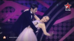 Nach Baliye 5 - 6th Jan - Part 3 of 3 - YouTube[20-28-41]