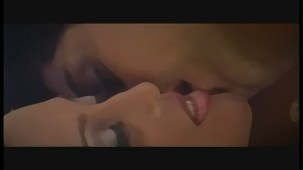 Suraj Makes Out With Doli - Meghna Naidu - Classic Dance Of Love - Hit Hindi Movie - YouTube[(001376)20-46-23]