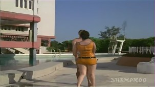 Gauri - Part 2 Of 15 - Sanjeev Kumar - Nutan - Superhit Bollywood Movies - YouTube(4)[(006644)20-24-14]