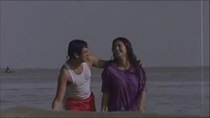 Goonj - Full Length Bollywood Hindi Movie - YouTube(2)[21-24-41]