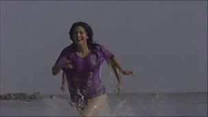 Goonj - Full Length Bollywood Hindi Movie - YouTube(2)[21-25-19]