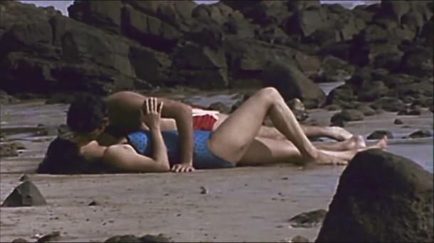 Goonj - Full Length Bollywood Hindi Movie - YouTube(2)[21-26-28]