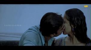 Guru - Full Movie (2007) Abhishek Bachchan _ Aishwarya Rai Bachchan - YouTube(2)[20-28-58]